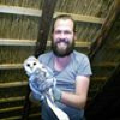 Megiel zoekt een Studio / Appartement / Kamer in Wageningen