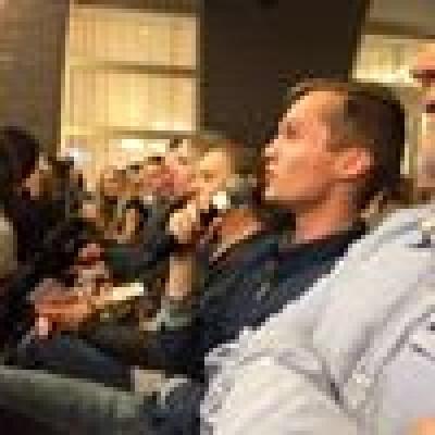 Lex Ariës zoekt een Kamer in Wageningen