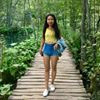Ying Yu zoekt een Kamer in Wageningen