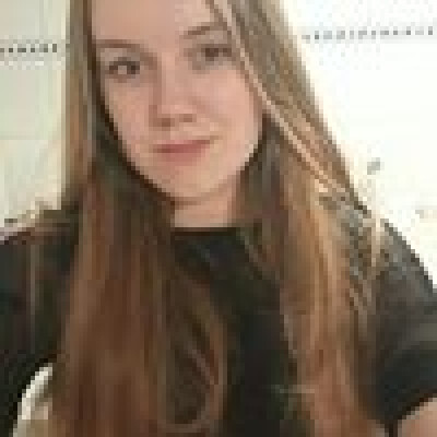 Marit zoekt een Studio / Appartement in Wageningen