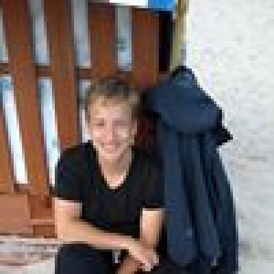 Christoph zoekt een Kamer in Wageningen