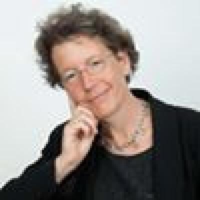 Laura zoekt een Studio in Wageningen