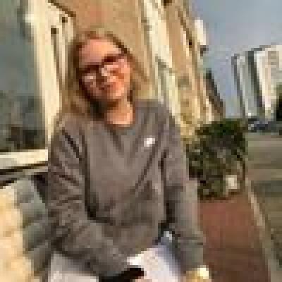 Marijne zoekt een Kamer in Wageningen
