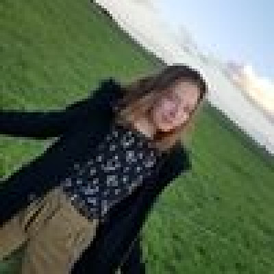 Anja zoekt een Kamer in Wageningen