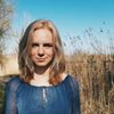Simone zoekt een Kamer in Wageningen