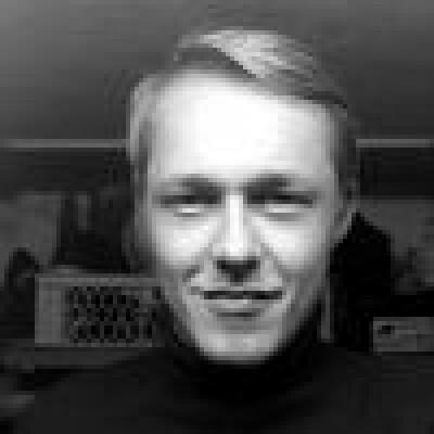 Martin zoekt een Studio / Appartement in Wageningen