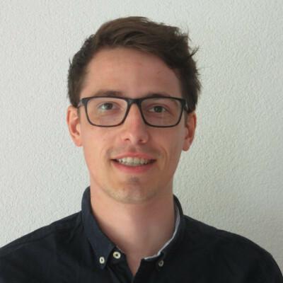 Patrick zoekt een Studio / Appartement / Kamer in Wageningen