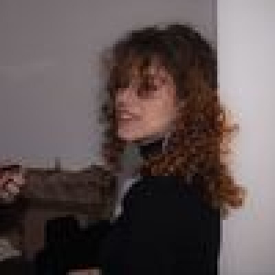 Ilaria is looking for an Apartment / Room in Wageningen
