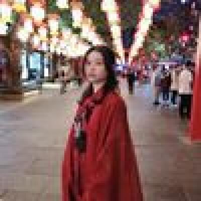 Xitong zoekt een Kamer in Wageningen