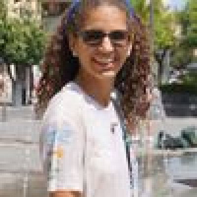 Marta zoekt een Appartement in Wageningen