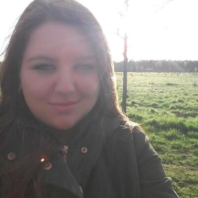 Celine zoekt een Appartement in Wageningen