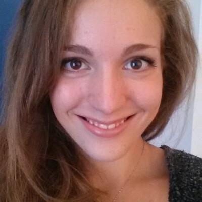 Merethe zoekt een Appartement in Wageningen