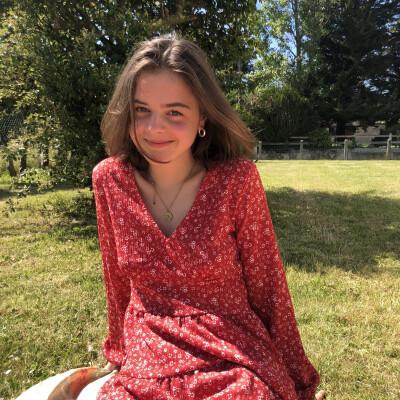 rosalie zoekt een Kamer in Wageningen