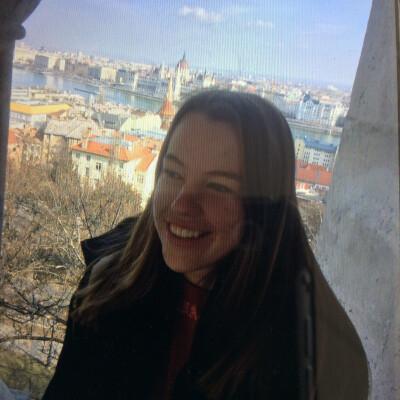 Kyra zoekt een Studio / Appartement / Kamer in Wageningen