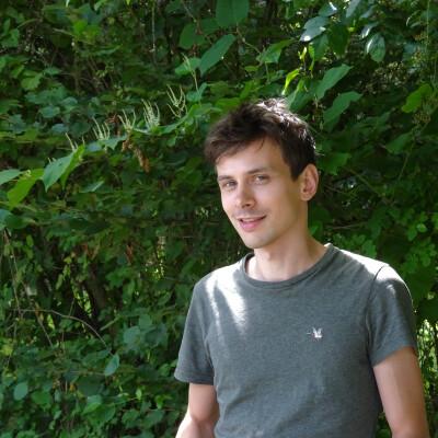 Antoine zoekt een Studio / Appartement in Wageningen