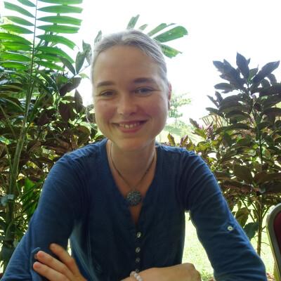 Jana zoekt een Studio / Appartement in Wageningen