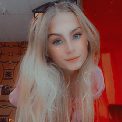 Amber zoekt een Studio / Appartement / Kamer in Wageningen