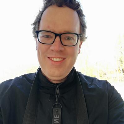 Herman zoekt een Studio / Appartement in Wageningen