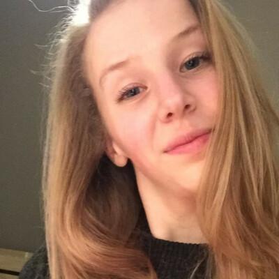 marieke zoekt een Kamer in Wageningen