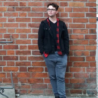 Max zoekt een Studio / Appartement / Kamer in Wageningen
