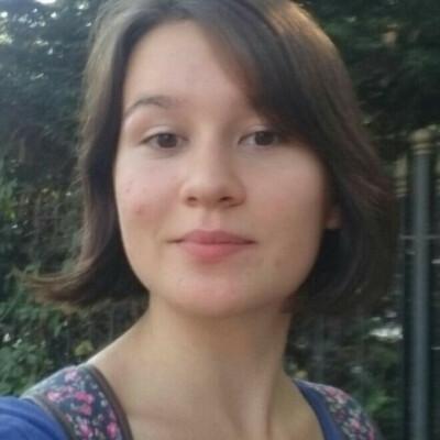 Selin zoekt een Kamer in Wageningen
