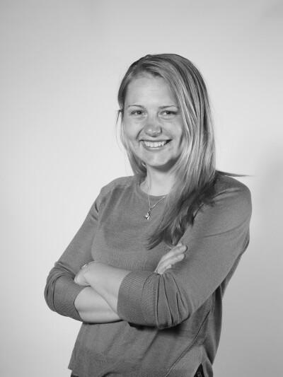 Michelle zoekt een Studio/Appartement in Wageningen