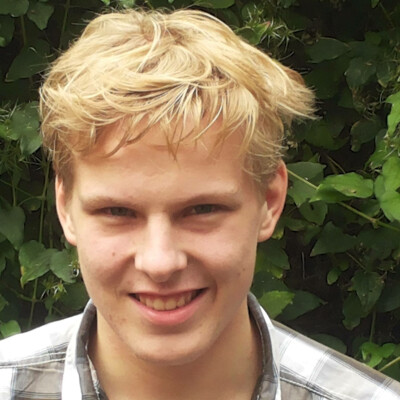 Rutger zoekt een Kamer in Wageningen